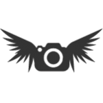 Photo_wings_icon-01